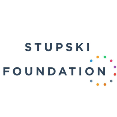 Boys Hope Girls Hope Receives $300K for Research Grant from Stupski Foundation