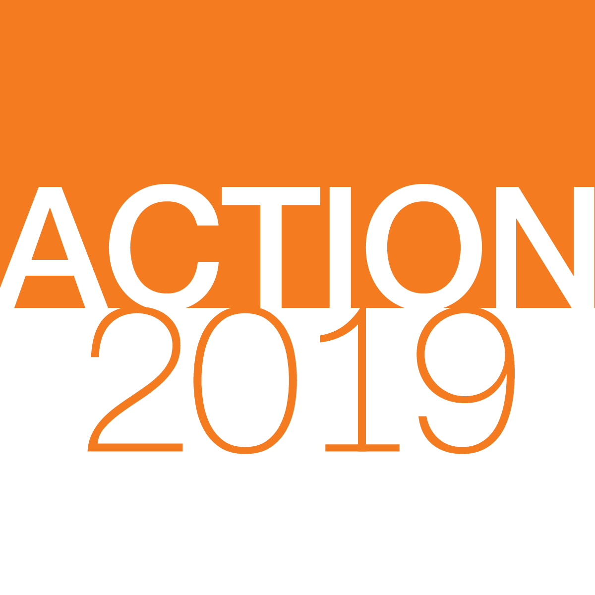 BHGH Action 2019 Graphic