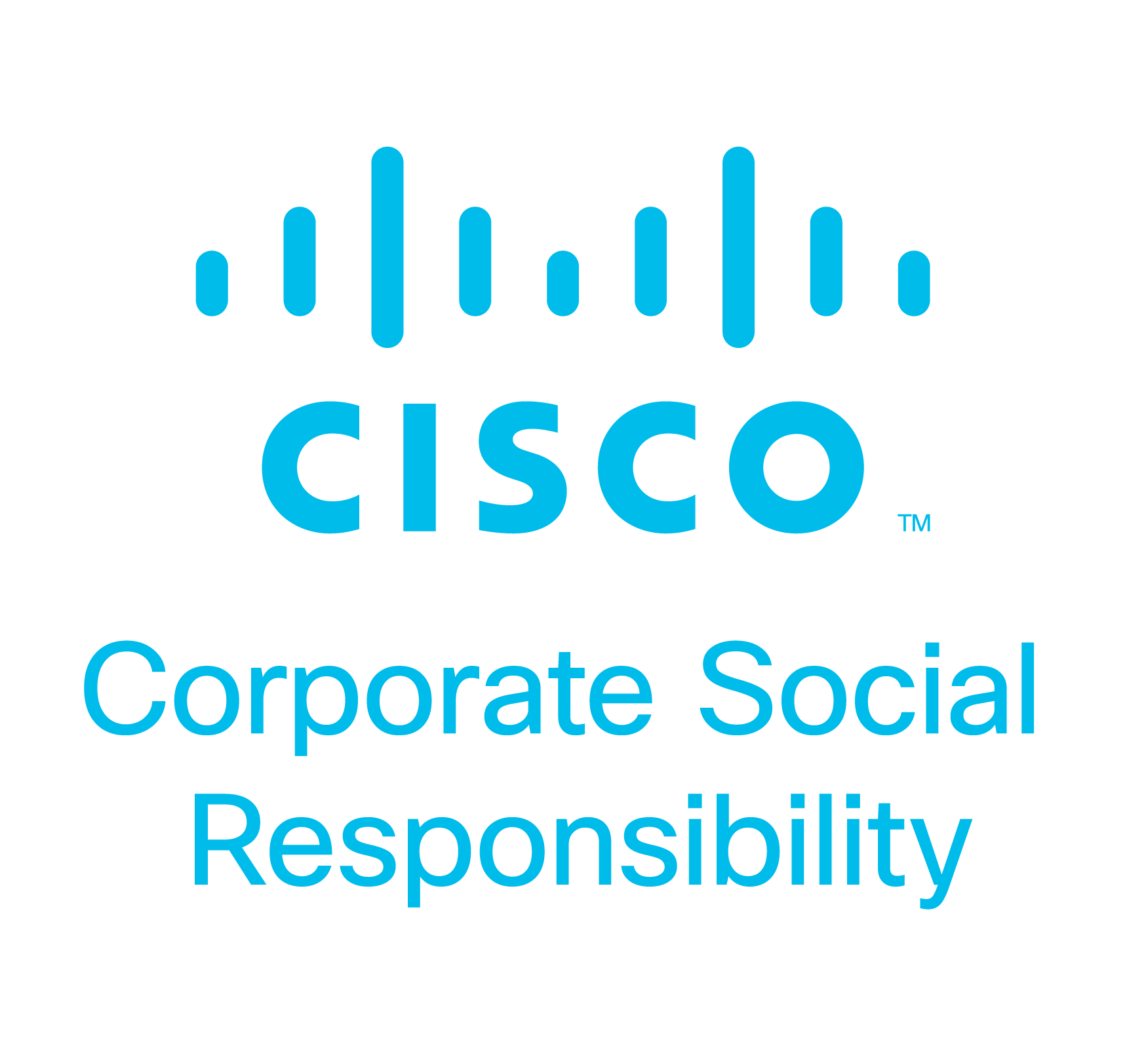 Cisco Grant Strengthens Connectivity of Boys Hope Girls Hope's One Team One Mission