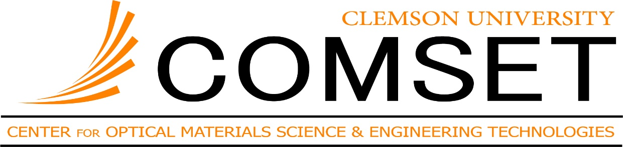 Clemson University: Summer Research Opportunity