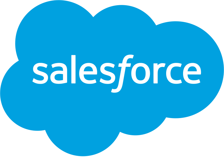 Salesforce and Boys Hope Girls Hope Partner for Mock Interview Day 3