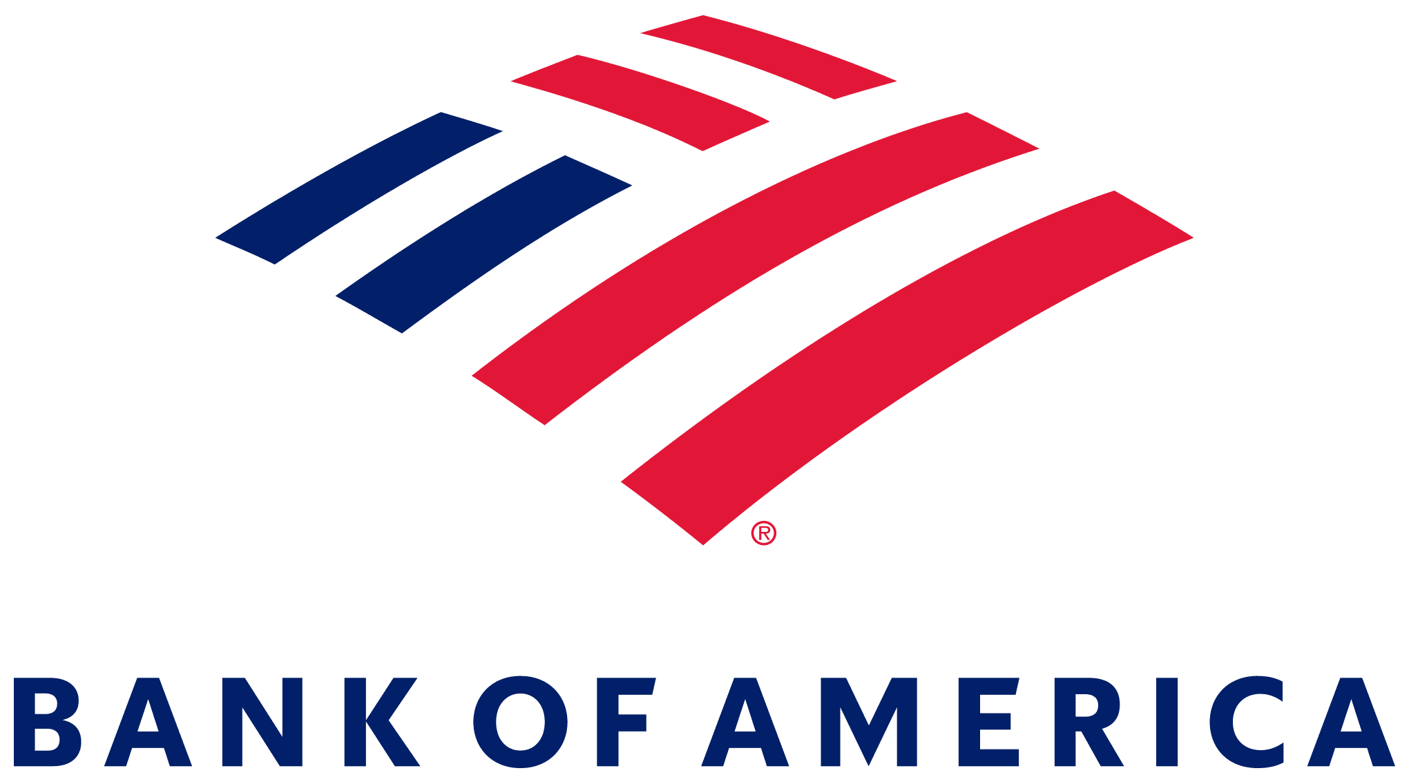 Academic Opportunity: Bank of America—Better Money Habits Series